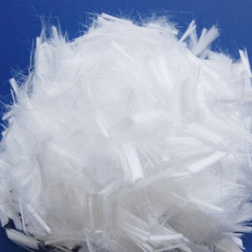полимерная фибра